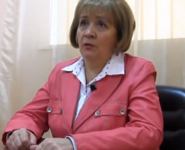 Приватизация по-украински: как это было