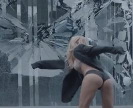 ВиаГра презентовала новый клип «Так сильно»