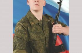 На Донбассе попал в плен очередной «ихтамнет»