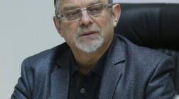 Виктор Небоженко: Россия будет уходить с Донбасса путем «кровопускания»