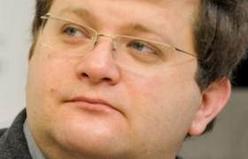 Владимир Арьев: Проект закона о реинтеграции Донбасса предусматривает формат локальной войны