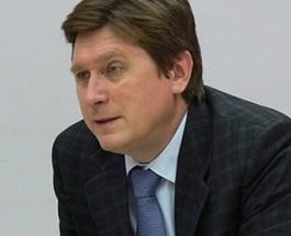 Кровавая черта. Три сценария для Украины
