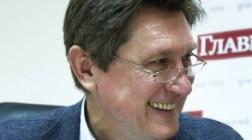 Владимиром Фесенко: Если мы откажемся от ОРДЛО, то можем потерять и другие территории