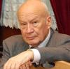 Вмешательство Москвы в ход избирательных кампаний в 2019 грозит стать беспрецедентным