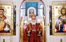 Москва ударилась в отлучение Черногории