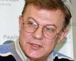 Владимир Лановой: Почему Порошенко и другим олигархам не нравится блокада Донбасса