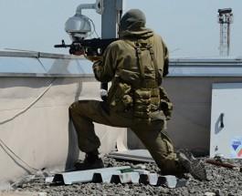 Почему РФ застряла в ею самой созданной трясине на Донбассе?
