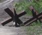 В 2018 году война на Донбассе продолжится