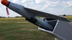 Украина вооружится дронами-«камикадзе» Warmate