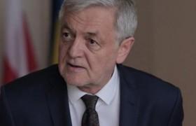 Ян Пекло: Полезные идиоты есть и в Польше и в Украине