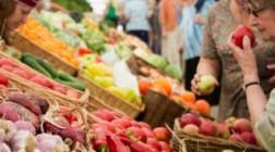 22-23 апреля в Киеве состоятся сельскохозяйственные ярмарки