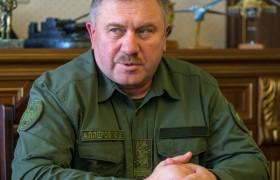 Сколько Россия готовилась к оккупации Крыма