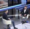 «Маски-шоу стоп»: что изменит законопроект о защите бизнеса