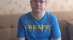 Герой Украины обратился к матери российского солдата Агеева: «Теперь ваш сын будет жив и здоров»