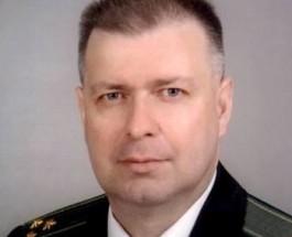 Полковник СБУ Животов: Реальная картина «русской весны» не совпадает с той, что выстроена на Банковой