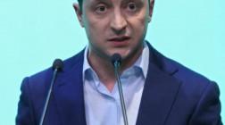 Новая стратегия Зеленского — это провалившаяся стратегия Порошенко 2014-2015