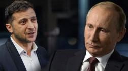 Имперцы против анархистов: Почему Путин и Зеленский никогда не договорятся