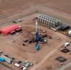 Минэнерго США прогнозирует рекордный избыток нефти и $40 за баррель