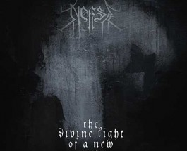 Группа NORSE представила клип на песню «Cyclic»