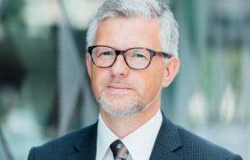 Андрей Мельник: Украина поднимет вопрос возвращения ядерного статуса, если не вступит в НАТО