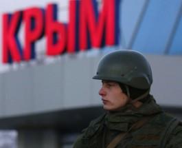 Почему в России предложили разорвать Договор о дружбе с Украиной
