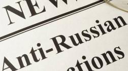 В Украине раскритиковали новые санкции против РФ: «Дыр больше, чем самого сыра