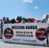 Как Кремль использует европейских правых радикалов