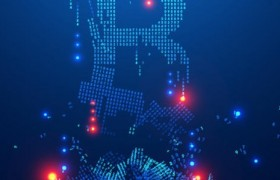 Нуриэль Рубини: «Блокчейн — самая бесполезная технология в истории человечества»