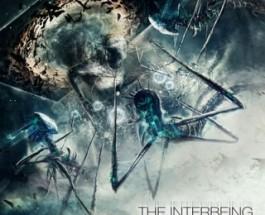 Смотрите «Pinnacle Of The Strain» — новый клип The Interbeing