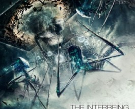 Смотрите «Pinnacle Of The Strain» — новый клип The Interbeing