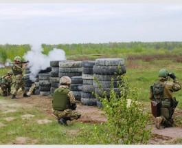 Война на Донбассе пошла не по плану России