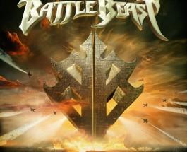 BATTLE BEAST представили новое видео No More Hollywood Endings