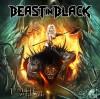 Новый клип BEAST IN BLACK — From Hell With Love на заглавную песню альбома