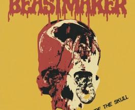 Beastmaker выпустили клип «Nature of the Damned»