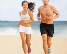 Почему совет «меньше ешьте, больше двигайтесь» никогда не работает
