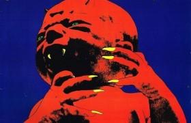 Ian Gillan вспоминает, как попал в BLACK SABBATH: «Мы страшно напились и лежали под столом»
