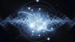 Бактерии заподозрили в использовании квантовой запутанности