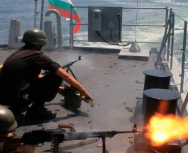 Почему Болгария провалила проект флота НАТО в Черном море