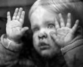 Судьбы детей из приютов ОРЛО