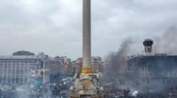 Анатолий Октисюк: В случае прокремлевского реванша Украину ждет очередной кровавый Майдан