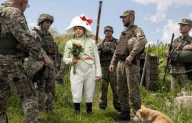 Стратегия мира Зеленского исчерпывает свой потенциал