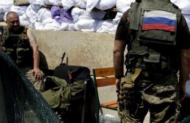 Москва не хочет мира с Украиной, потому что не хочет независимой Украины в принципе