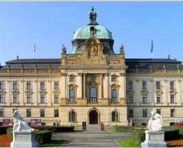 Чешские коммунисты заблокировали ратификацию ассоциации Украина-ЕС