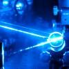 Квантовая физика доказала, что объективной реальности не существует