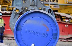 Без компенсацій та капітуляцій: рецепт перемоги у війні з Nord Stream-2
