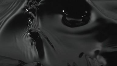 Может ли темная материя породить «темную жизнь»?