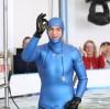 Дайвер из Хорватии побил мировой рекорд по задержке дыхания, пробыв под водой  24 мин 11 сек