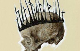 Skold — Dirty Horizon