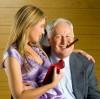 Потрясающие различия: пик желанности женщин приходится на 18 лет, мужчин — на 50