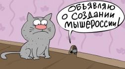 Как Захарченко российскую «Новороссию» превратил в украинскую «Малороссию»
